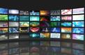 Les États-Unis font main basse sur les téléspectateurs européens