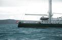 Flamanville: Greenpeace dénonce «la pollution des déchets nucléaires» et le «fiasco» de l'EPR