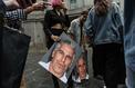 Affaire Epstein: le point une semaine après le suicide du financier