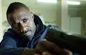 Idris Elba, un homme d'action touche-à-tout