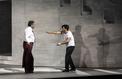 Deux visages de Verdi au Festival de Salzbourg