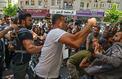 Le pouvoir turc révoque trois maires pro-kurdes