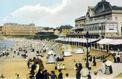 Biarritz: avant le G7, la ville accueillait déjà les grands de ce monde