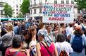 Rentrée scolaire: les syndicats enseignants prêts à la grève