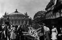«Pourquoi en 1944 je n'ai pas détruit Paris»: le récit du général von Choltitz dans Le Figaro