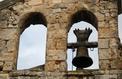 Mystérieuse épidémie de vol de cloches dans les beffrois du Var