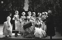 Le Mariage de Figaro: un théâtre de la liberté et du désir
