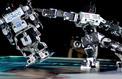 YouTube bloque par erreur des vidéos de combats de robots pour «cruauté animale»