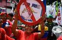 Venezuela: Trump souffle le chaud et le froid