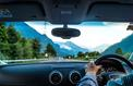 L'assistance auto est-elle indispensable?
