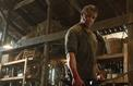 Rambo: Last Blood s'offre une deuxième bande-annonce nostalgique... et sanglante