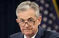 Panique autour de l'inversion de la courbe des taux aux États-Unis