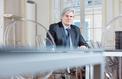Stéphane Le Foll: «Le PS manque cruellement d'un débat de fond»
