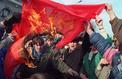 Roumanie: une révolution en trompe-l'oeil