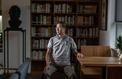 Xi'an, capitale de la dissidence chinoise