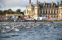 Triathlon de Chantilly, Rock en Seine: les sorties du week-end à Paris
