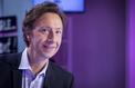 Le plus bel échec de... Stéphane Bern: l'oral de Sciences Po