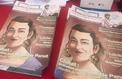 La France Insoumise veut lancer un magazine en kiosque