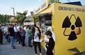 À Tchernobyl, le tourisme est en plein essor!