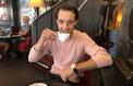 Marc-Antoine Osouf, 24 ans, jeune défenseur du «vieux monde»