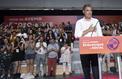 À l'heure des choix, le Parti socialiste espère renaître en rassemblant