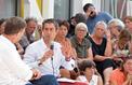 La France Insoumise a essayé de vivre sans Mélenchon