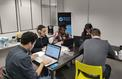 Rocket School: l'école de marketing digital recrute sans diplôme