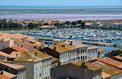 Tourisme: le littoral méditerranéen s'est rattrapé en août