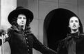 Mort de Michel Aumont, l'acteur gentilhomme