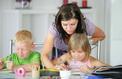 Le palmarès des régions et des villes où faire garder ses enfants coûte le plus cher