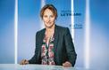 Ségolène Royal sur la présidentielle 2022: «C'est peut-être le moment des femmes…»