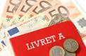 Livret A, assurance-vie... Changer les habitudes d'épargne des Français ne sera pas facile
