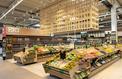 Le plan de Carrefour pour relancer ses hypermarchés français
