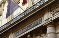 La Cour des comptes étrille la gestion de l'INPI