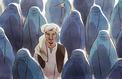 Les Hirondelles de Kaboul, un plaidoyer contre l'obscurantisme