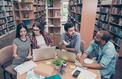 Ces 7 «jobs en or» pleins d'avenir sur lesquels les étudiants doivent miser