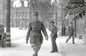 De Gaulle, une certaine idée de la France de Julian Jackson: ici Londres