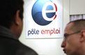 Le nombre d'inscriptions à Pôle emploi après un plan social baisse toujours