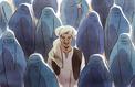 Les Hirondelles de Kaboul, les ailes de l'espoir