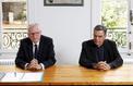 Un protocole inédit entre le diocèse de Paris et la justice pour lutter contre la pédophilie