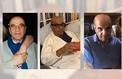 Le corps de Khaled Melhaa, cofondateur de Beur FM, retrouvé un mois après sa disparition