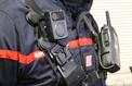 La caméra-piéton, ce nouveau dispositif pour protéger les pompiers des agressions
