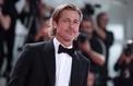 À 55 ans, Brad Pitt envisage sa retraite du grand écran