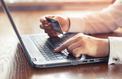 Quelle banque en ligne pour les jeunes majeurs?