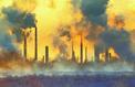 Les réformes fiscales sur l'environnement ralentissent