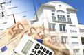 Des taux jamais vus pour le crédit immobilier