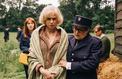 Audiences: Les petits meurtres d'Agatha Christie passionnent bien plus que The Voice Kids