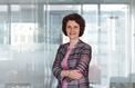 Christine Jacglin: «La promotion des femmes est une priorité»
