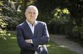 Didier Guillaume: «On ne peut pas vouloir exporter et refuser d'importer»