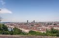 Nicolas Baverez: «Les métropoles face à la démondialisation»